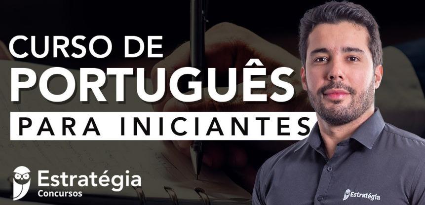 Curso de PO que é predicado verbal?ortuguês para Iniciantes