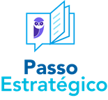 concurso, passo, Língua Portuguesa  para Auditor de Controle Externo TCDF