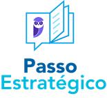 concurso, passo, Língua Portuguesa  para Analista-Contabilidade PGDF