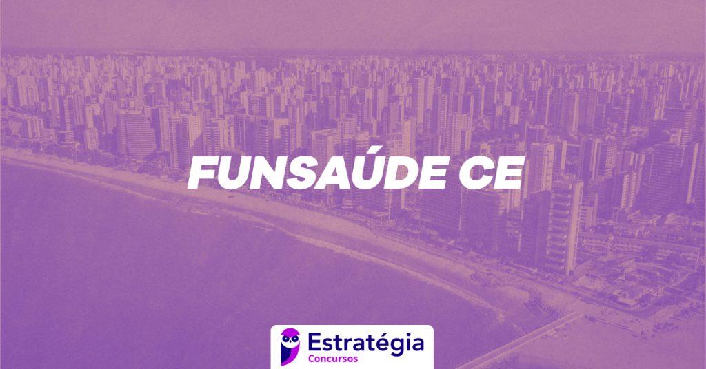 Gestão de Pessoas para Analista Funsaúde-CE