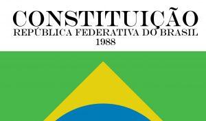 Emendas Constitucionais: como são produzidas