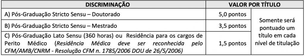Captura de Tela 2020 10 26 a%CC%80s 07.54.48
