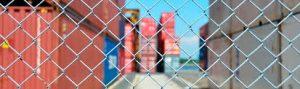 barreiras tarifárias e não tarifárias