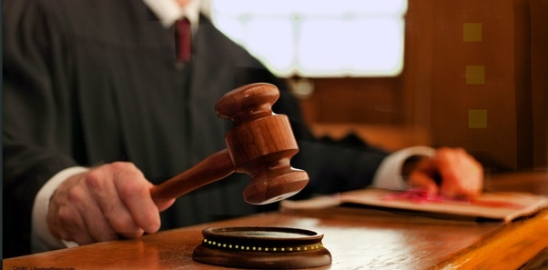 Regras de Competência Código de Processo Civil
