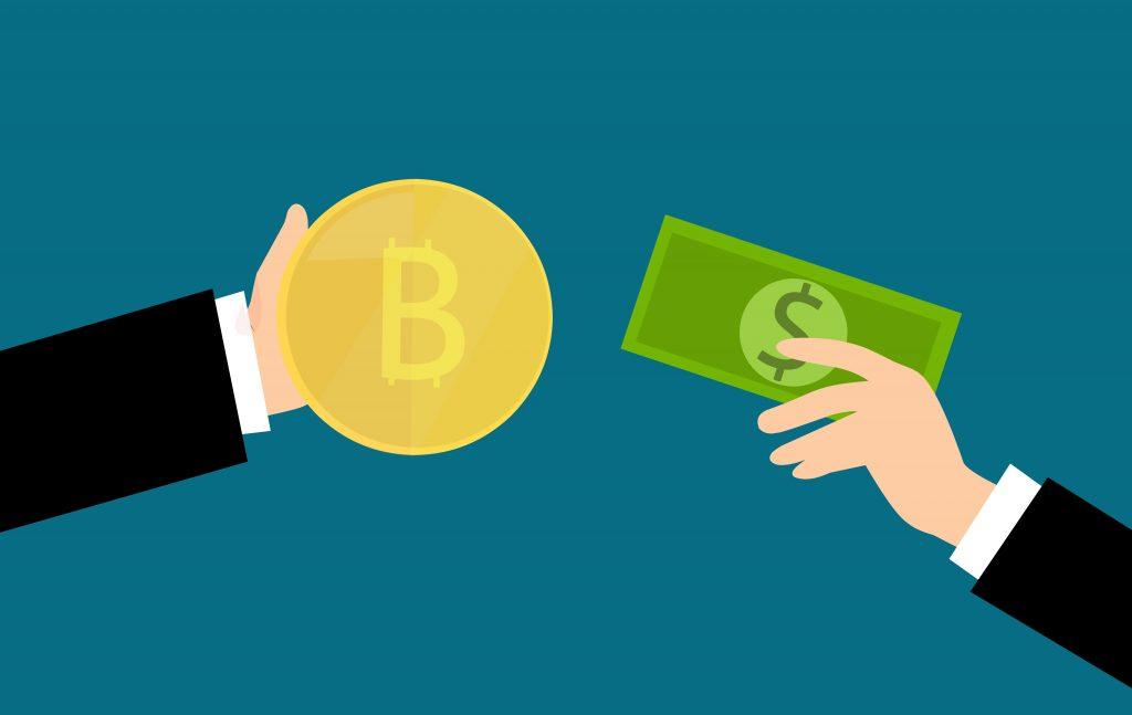 o dinheiro na era digital