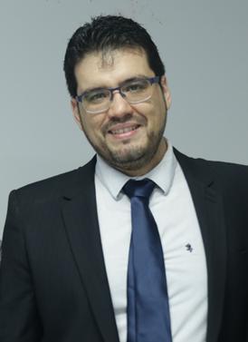 Carta aos assinantes: Prof. Guilherme Barbosa
