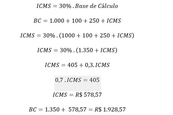 ICMS IMPORTAÇÃO SAEFAZ PR