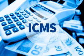 Principais Isenções de ICMS SEFAZ ES