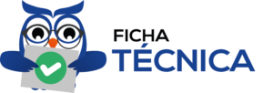 Ficha Técnica Concurso Polícia Federal