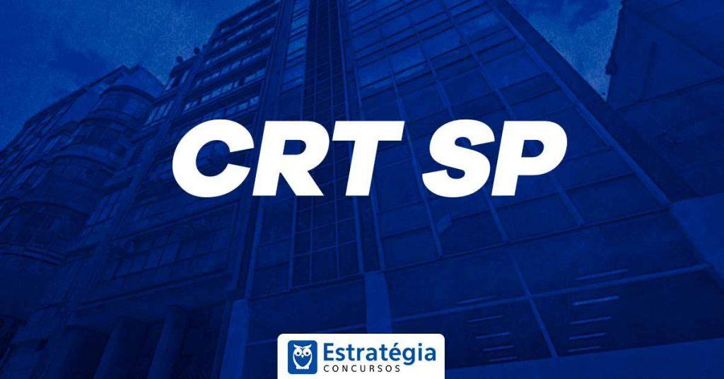 Conselho Regional dos Técnicos Industriais de São Paulo