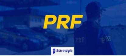 Reta Final para PRF