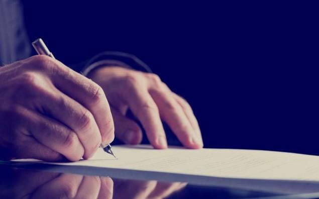 Confira 5 sugestões de temas para a prova discursiva PF/2021