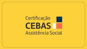 O Certificado CEBAS rendeu discussões judiciais aos tribunais superiores.