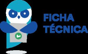 Ficha do concurso Câmara de Cuiabá