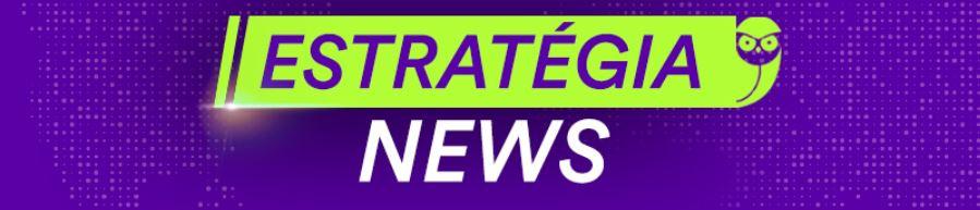 Grupo Telegram Estratégia News.