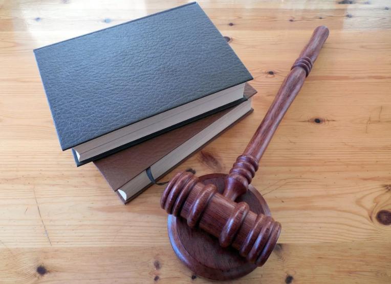 TCU: Tudo o que você precisa saber de Direito Penal para o TCU