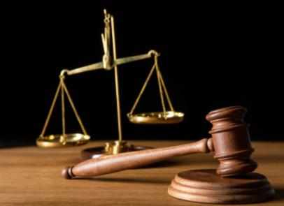 A Lei Penal no Tempo e no Espaço