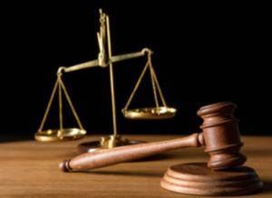 TCU - Lei 4.320: Destrinchando os principais artigos
