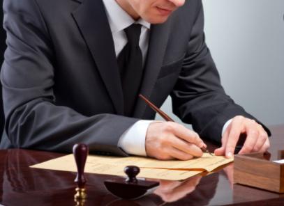 Pronomes de Tratamento e Vocativos em Redação Oficial