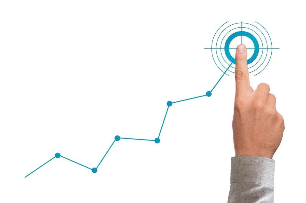 busque melhorias - rendimento nos estudos