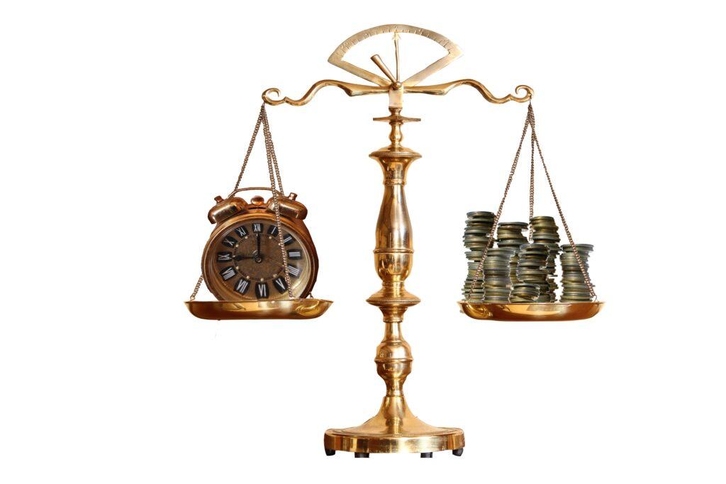 A penhora judicial surgiu como uma solução para assegurar que quem perca a ação pague as custas judiciais.
