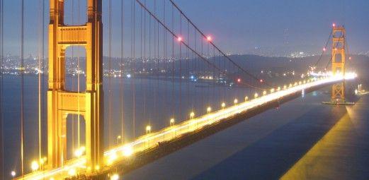 Ponte de Ouro