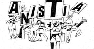 Resumo da Lei da Anistia para a SEFAZ CE