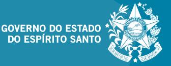 Decreto 1.353-R/2004 para SEFAZ ES – Do Conselho