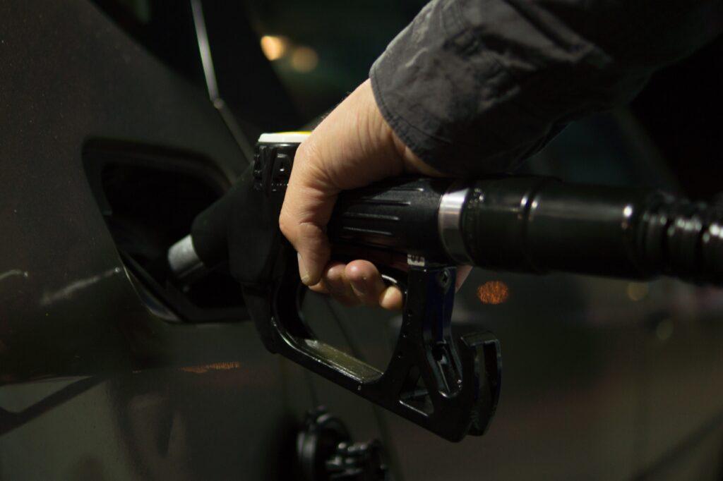 A CIDE-Combustíveis é uma das Contribuições de Intervenção no Domínio Econômico mais conhecidas.