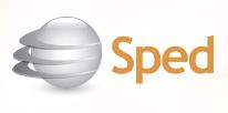 SPED - registros da EFD para a SEFAZ ES