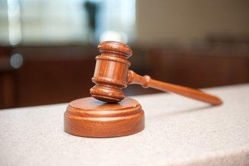 Mesmo a decadência e prescrição tiveram que ser discutidas nos tribunais superiores