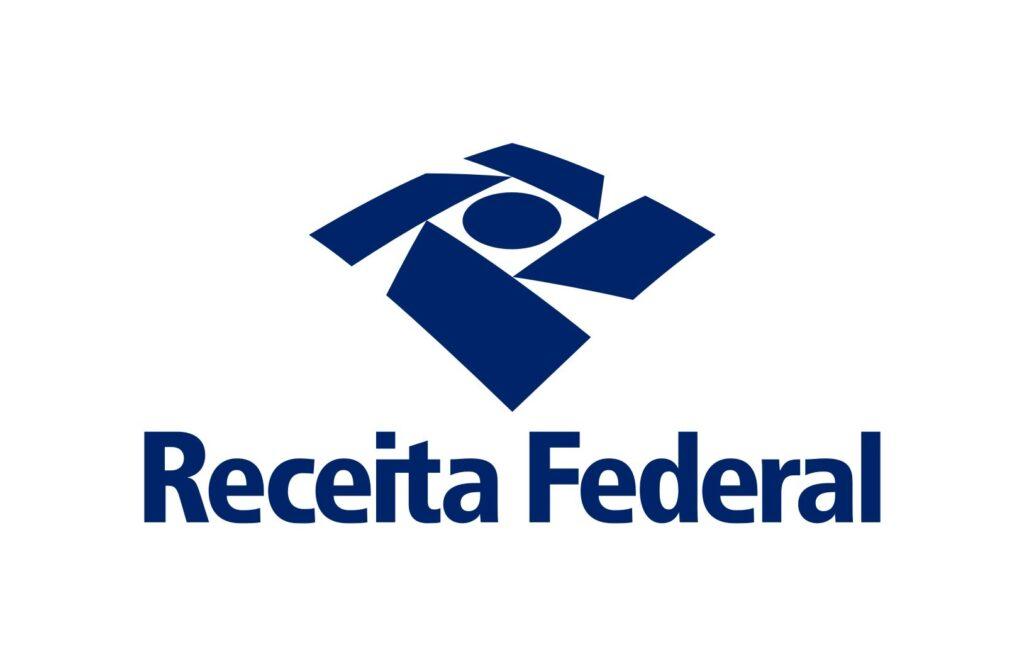 Quem fiscaliza o Imposto de Renda para a União é a Receita Federal do Brasil (RFB), órgão do Ministério da Economia