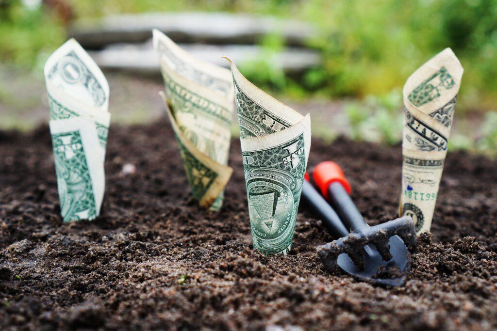 Renda é resultado da aplicação do trabalho, capital, ou dos dois. O provento é tudo mais que não seja considerado renda.