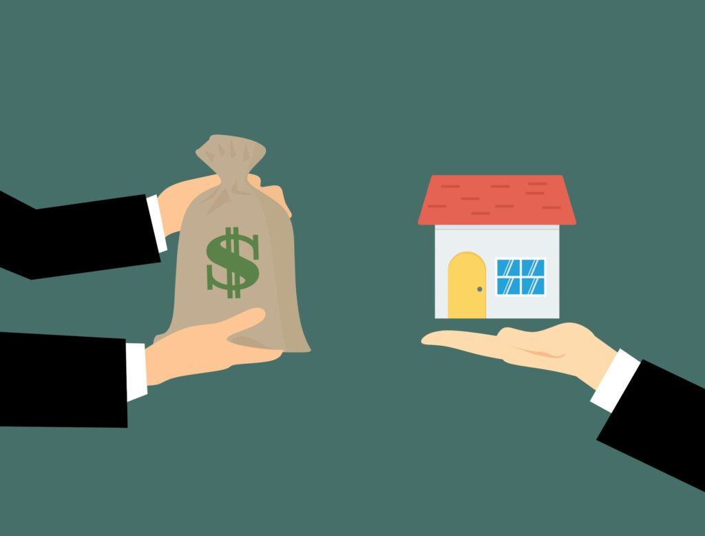 A isenção sobre vendas de imóveis de até R$ 440.000,00 é muito específica - mas o STJ compreendeu as dificuldades do contribuinte.