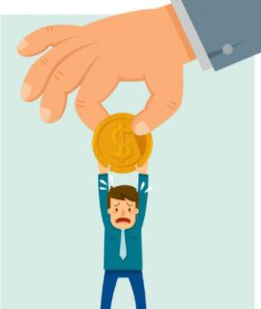 Suspensão e Exclusão do Crédito Tributário