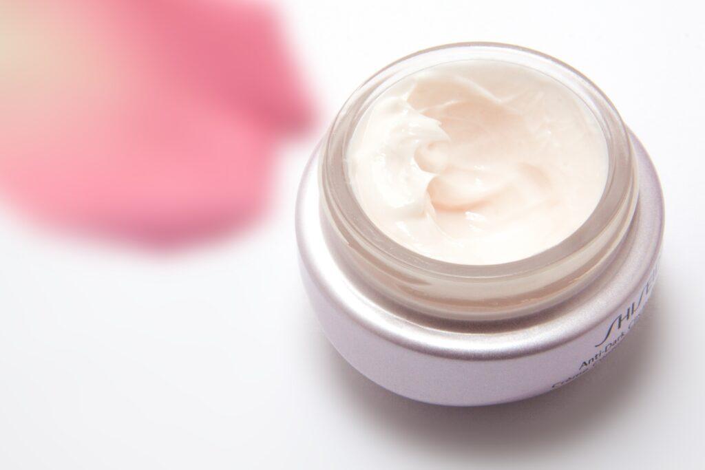 Se a ANVISA estabelece que um produto é cosmético, a RFB não pode reclassificar para aumentar o Imposto de Importação