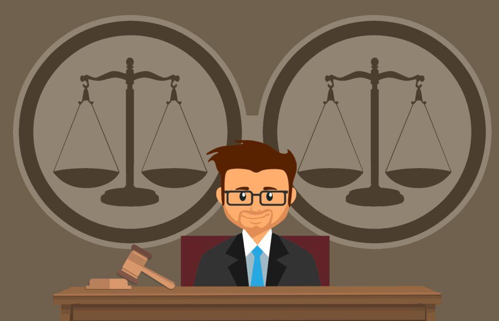 Quando a lei não é clara, são os princípios que auxiliam juízes a definir a melhor solução