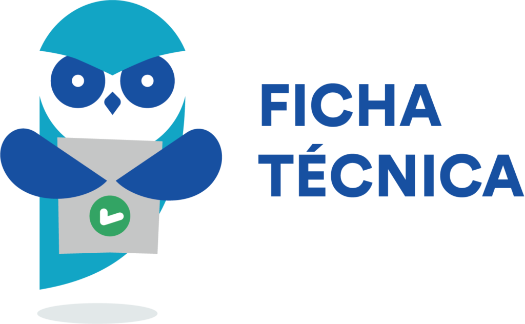 Ficha técnica do concurso ISE AC