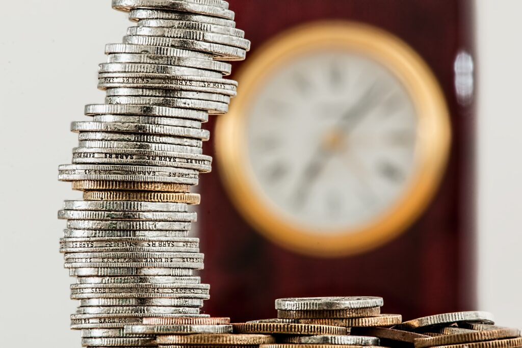 perda-valor-bens-o-que-é-depreciação