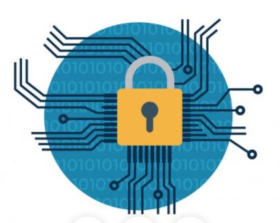 Princípios da Segurança da Informação