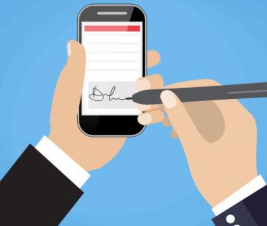O que é Assinatura Digital