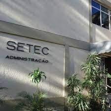 Concurso SETEC Campinas: veja horários e locais de provas!
